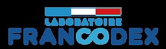 francodex logo-01.png