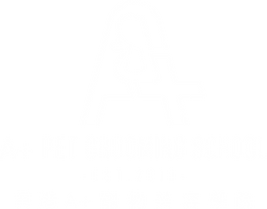 中英logo1.png