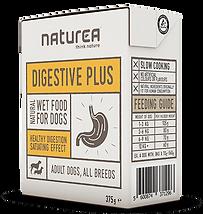 Digestive-Plus.png