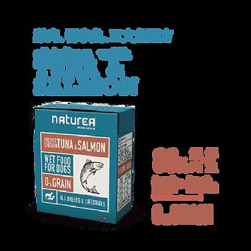 Naturea product-08.png