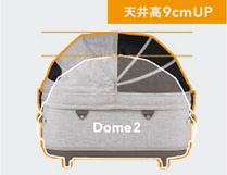 dome3_03.png