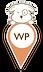 所有分店地圖-wp-02.png