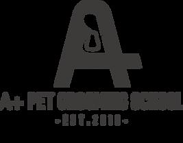 中英logo2.png