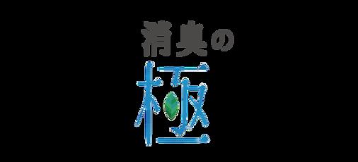 Brand logo_工作區域 45.png