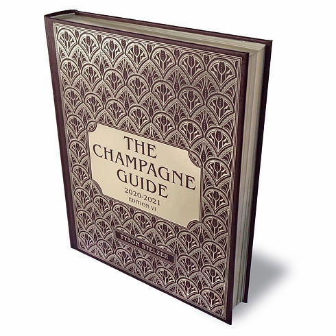 The-Champagne-Guide-2020-2021.jpg