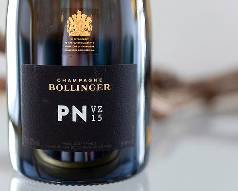NLF - Bollinger PNVZ15.jpg