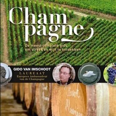 Boek Gido van Imschoot Champagne.jpg