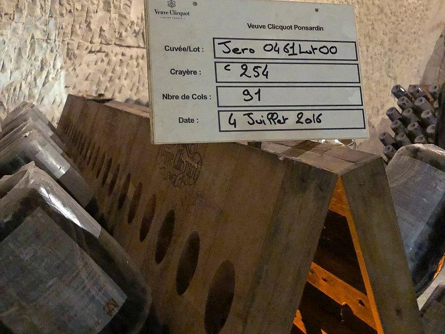 Pupitre Veuve Clicquot.jpg
