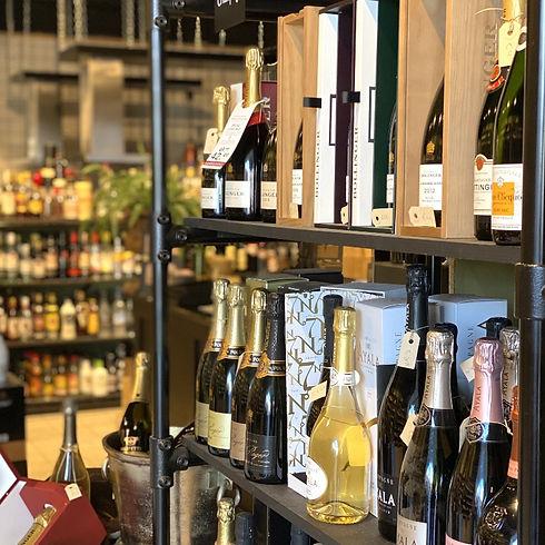 Wijnspeciaalzaak.jpg