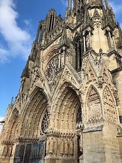 Notre Dame Reims.jpg