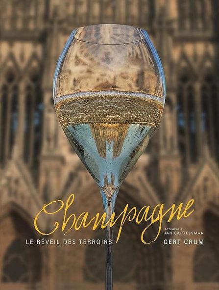 Champagne, le réveil des terroirs.jpg