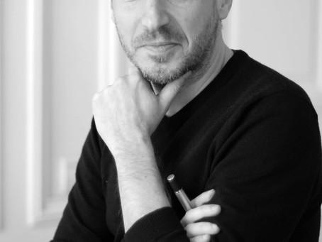 Un entretien avec Gérard Liger-Belair, professeur à l'Université de Reims Champagne-Ardenne