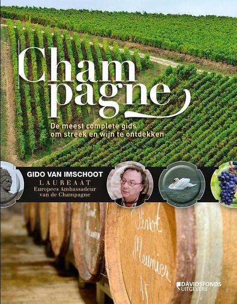 2 Boek Gido van Imschoot - champagne.jpg