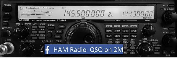 ham Radio QSO on 2M.jpg