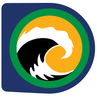 OCD-Logo-200x200.png