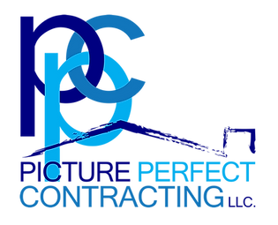 Picture Perfect Contracting LLC.png