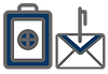 Domain Registration and Email