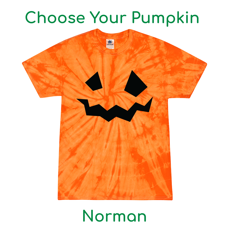 tiedye_spider_orange-Pumpkin-MockUp-Norm