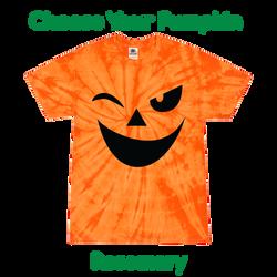 tiedye_spider_orange-Pumpkin-MockUp-Rose