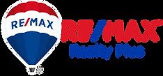 Logo RRP .png