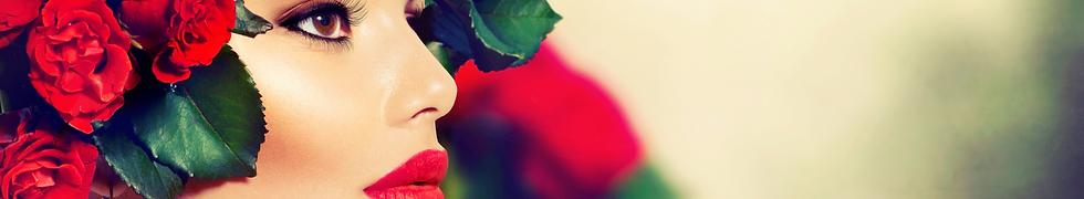 RMS Wix Header (1).png