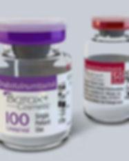 Botox-Product-Shot.jpg