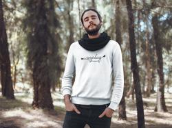 sweatshirt-mockup-featuring-a-fashionabl