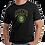 Thumbnail: US Army Seal W/ Crest T-Shirt