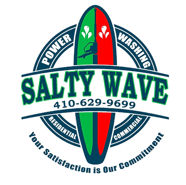 Salty-Wave.png