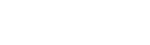 Midnight Design