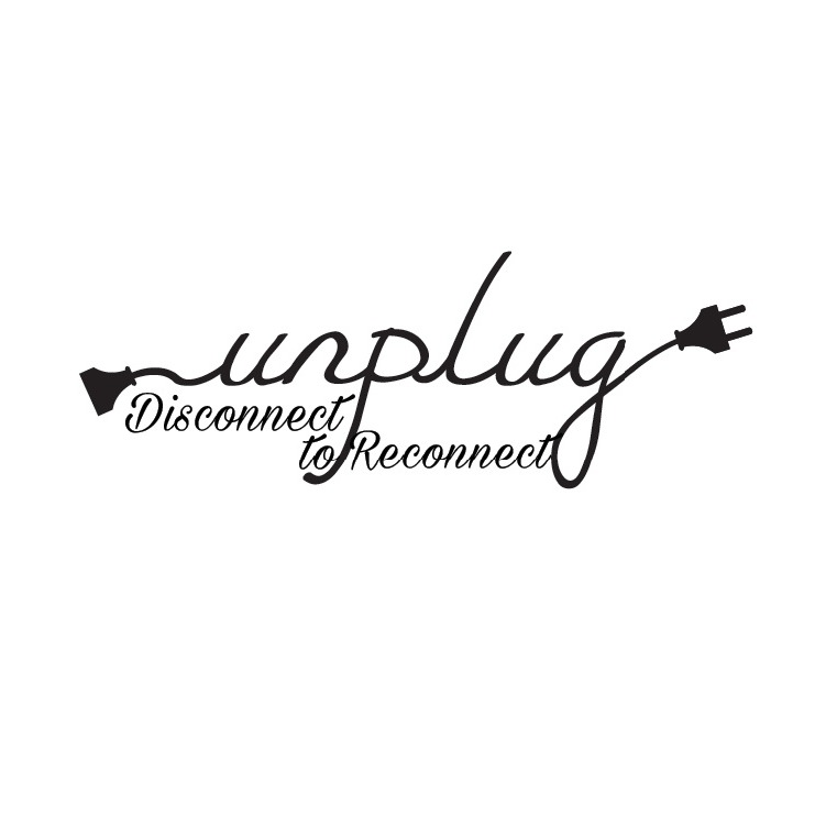 National Unplug Day Web Image Original B