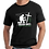 Thumbnail: Called For Duty T-Shirt