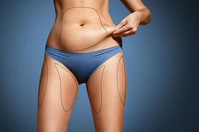 body-fat.jpg