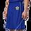 Thumbnail: CMFR Badge Shorts