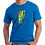 Thumbnail: Can't Hide My Pride T-Shirt