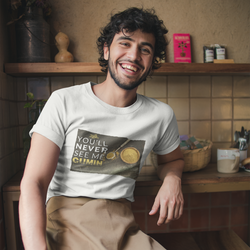 t-shirt-mockup-of-a-waiter-chilling-at-w