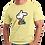 Thumbnail: I'm Hers T-Shirt
