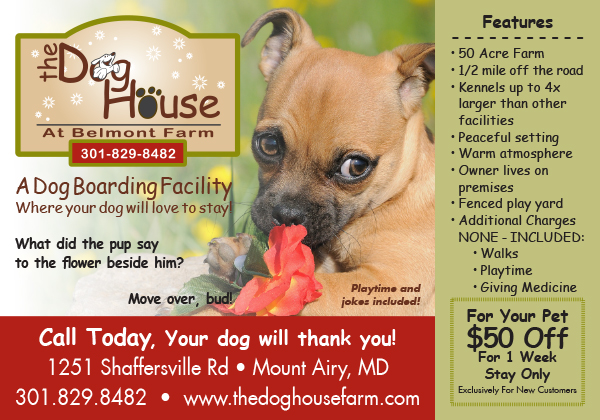The-Dog-House-5X35-Directory-Ad-FB-APR2013