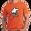 Thumbnail: He's Mine T-Shirt