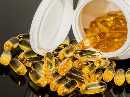 Vitamin B12 and MTHFR Treatment