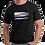 Thumbnail: Police Distressed Flag T-Shirt