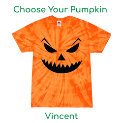 tiedye_spider_orange-Pumpkin-MockUp-Vinc