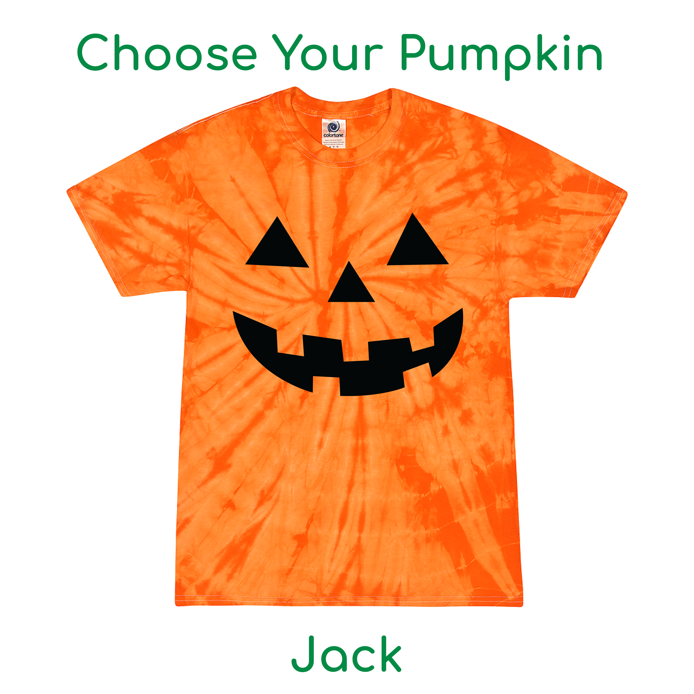 tiedye_spider_orange-Pumpkin-MockUp-Jack