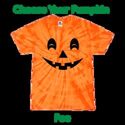 tiedye_spider_orange-Pumpkin-MockUp-Poe.