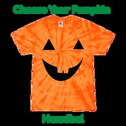 tiedye_spider_orange-Pumpkin-MockUp-Hann