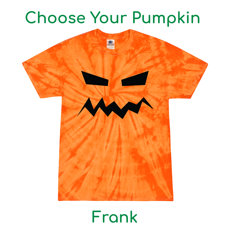 tiedye_spider_orange-Pumpkin-MockUp-Fran