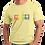 Thumbnail: Love Is Love T-Shirt