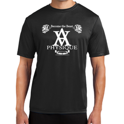 AV_Physique_ST350_Black_Full