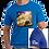 Thumbnail: Constitution T-Shirt