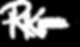 RKs Logo R4.png